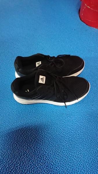 27cmの靴